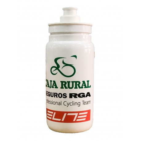 Botellín Elite Caja Rural-Seguros RGA 2020